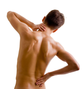 Back Pain: What To Do About It