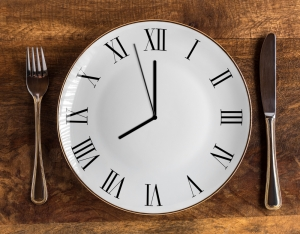 The 16/8 Intermittent Fasting System: What and Why?